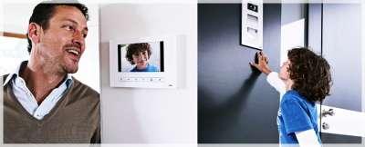 Domofony i videodomofony